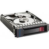 HP 900GB 10000rpm SAS 619291-B21