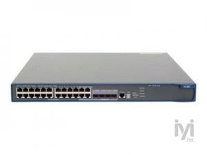A5120-24G EI (JE068A) HP