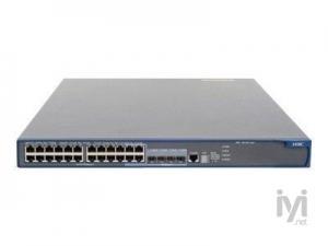 A5120-24G-PoE EI (JE070A) HP