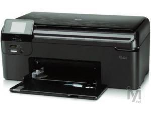 Photosmart B110a (CN245B) HP