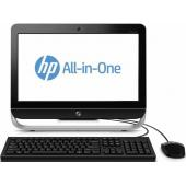 HP Pro 3520 B5G05EA