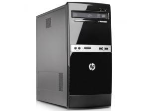 Pro 600B B5H04ES HP