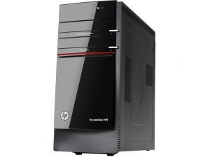 Envy C5W65EA H8-1400ET HP