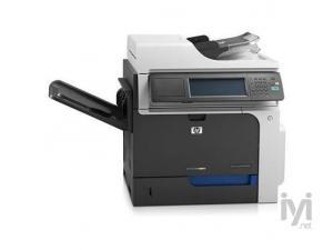 Laserjet Color Cm4540 Cc419a HP