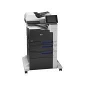 HP LaserJet CC523A M775f