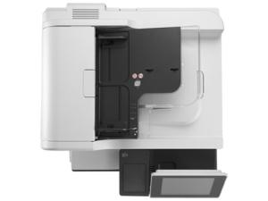 LaserJet CC523A M775f HP