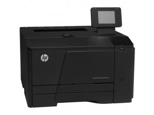 Laserjet Pro CF147A (M251nw) HP