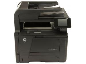 Laserjet Pro 400 M425DNW CF288A HP