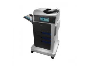 Laserjet CM4540f (CC420A) HP
