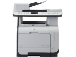 Color LaserJet CM2320nf (CC436A) HP