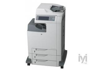 Color Laserjet CM4730f (CB481A) HP