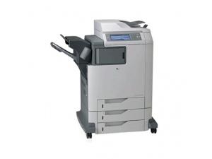 Color Laserjet CM4730fsk (CB482A) HP
