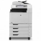 HP Color LaserJet CM6030 (CE664A)