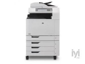 Color LaserJet CM6030f (CE665A) HP