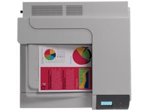 Color LaserJet CP4525n (CC493A)  HP