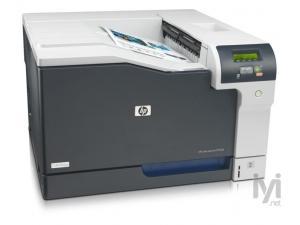 Color LaserJet CP5225 (CE710A)  HP