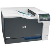 HP Color LaserJet CP5225N (CE711A)