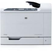 HP Color LaserJet CP6015dn (Q3932A)
