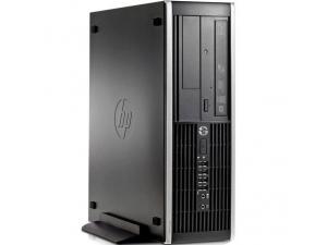 6200 Pro XY101EA HP