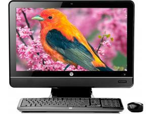 Compaq 8200 Elite LX966EA HP