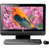 HP Compaq 8200 Elite LX966EA