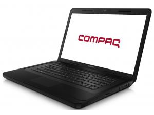 Compaq Presario CQ57-451ET A7S31EA HP