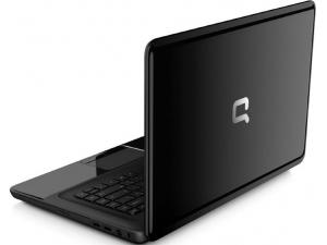 Compaq CQ58-110ET B8H41EA  HP