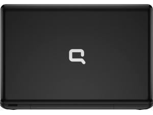 Compaq CQ58-130ST B8H48EA HP