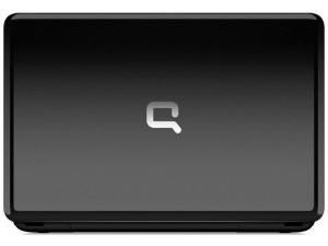Compaq CQ58-255ST C6L60EA HP