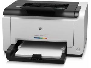 Laserjet Pro CP1025 (CF346A) HP