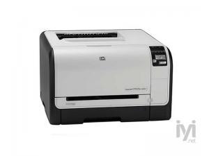 Laserjet Pro CP1525n (CE874A) HP