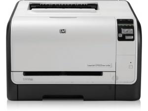 Laserjet Pro CP1525nw (CE875A) HP