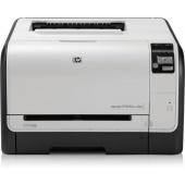 HP Laserjet Pro CP1525nw (CE875A)