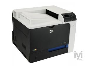 Laserjet Color CP4025DN (CC490A) HP