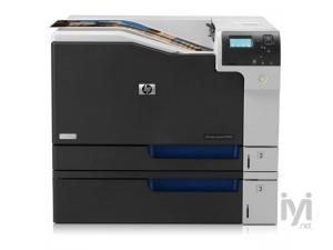 LaserJet CP5525n (CE707A) HP
