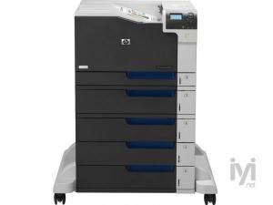 Laserjet CP5525xh (CE709A) HP