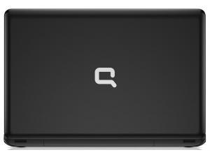 Compaq Presario CQ57-498ET HP