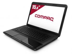 Compaq CQ58-206ST C6J34EA HP