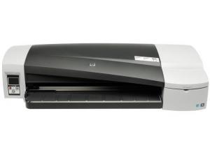 Designjet 111 (CQ532A)  HP