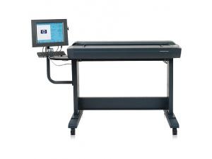DesignJet 4520 (CM770A) HP