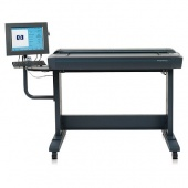 HP DesignJet 4520 (CM770A)
