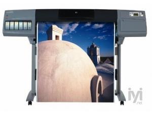 DesignJet 5500 60 (Q1253A) HP