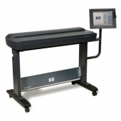 HP Designjet HD 4530 CQ654A