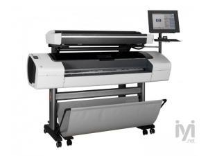 DesignJet T1120 HD (CK841A) HP