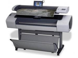 DesignJet T1120 SD (CM719A) HP