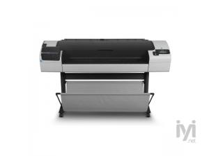 Designjet T1300 44 HP
