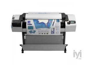 Designjet T2300 PS (CN728A) HP
