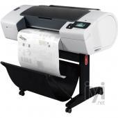 HP Designjet T790 44 PS (CR650A)