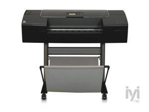 DesignJet Z2100 HP