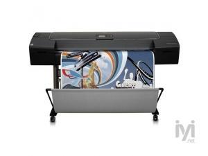 DesignJet Z2100 44 (Q6677A) HP
